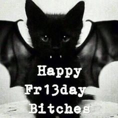 Happy Friday the How will you spend your day? Happy Friday the How will you spend your day? Friday Coffee Quotes, Friday The 13th Quotes, Friday The 13th Poster, Friday The 13th Funny, Friday The 13th Tattoo, Good Morning Happy Friday, Good Morning Funny, Good Morning Wishes, Tgif Funny