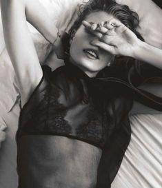 "gulcayn: ""by philip gay "" - womans lingerie, men's lingerie, srxy lingerie *sponsored https://www.pinterest.com/lingerie_yes/ https://www.pinterest.com/explore/lingerie/ https://www.pinterest.com/lingerie_yes/intimates/ http://www.imdb.com/title/tt1459243/"