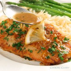Easy Chicken Recipes, Easy Dinner Recipes, Easy Meals, Recipe Chicken, Chicken Salad, Dinner Ideas Healthy, Pasta Salad, Breaded Chicken Recipes, Chicken Recepies