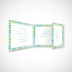 Looking for an all-in-one solution to announce your big day? Design your own seal-and-send wedding invitations with RSVP cards with our online customization tool. Affordable Wedding Invitations, Custom Invitations, Bat Mitzvah Invitations, Design Your Own, Naples, Wedding Stationery, Thank You Cards, Rsvp, Announcement