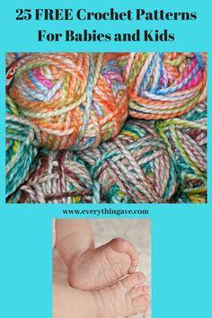 #free crochet #crochetbaby #crochetKids #crochetbasket #crochet teether #crochetpony