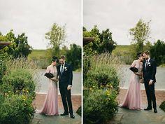 ARMIN & KAREN: BODA EN LOS VIÑEDOS  Una boda en un precioso valle situado al sur de Australia con paisajes de mar y de montaña y un entorno rústico y natural en www.unabodaoriginal.es/blog