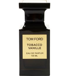 TOM FORD Private Blend Tobacco Vanille eau de parfum 100ml