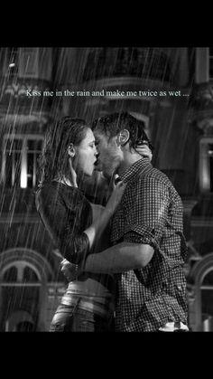 Making Love In The Rain Google Search Relationships Rain Love