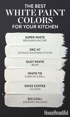 colour review benjamin moore 3 best off white paint colours white