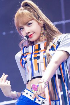 Never been promoted properly, but Lisa is the one who c . Kpop Girl Groups, Kpop Girls, Korean Girl Groups, Kim Jennie, Square Two, Lisa Black Pink, Rapper, Lisa Blackpink Wallpaper, Lisa Bp