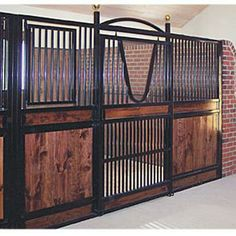 1000 Images About Stall Doors On Pinterest Stalls