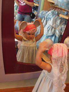 Disney Blogging Mama: Comprehensive Packing List for Walt Disney World Vacations