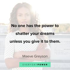 Feeling down? Feeling unmotivated and need a boost in confidence? Today we are sharing 60 inspirational quotes that talk about never giving up when you are tired and unmotivated. Make sure to read up on all these inspirational quotes. Daily Life Quotes, Positive Quotes For Life, Motivational Quotes For Life, Wise Quotes, Success Quotes, Quotes To Live By, Positive Motivation, Fitness Motivation Quotes, Daily Motivation
