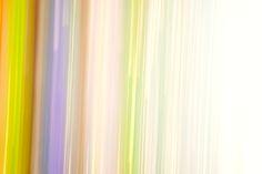 Paint & Glitter - Cecilie Karoline