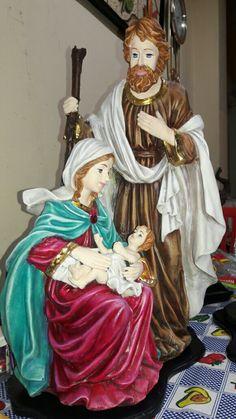 Princess Zelda, Fictional Characters, Ideas, Christmas Art, Flower, Craft, Hand Painted Pottery, Births, Nativity Sets