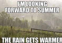 Inspired by Met Éireann's 'good drying' weather report, here's a collection of Irish weather memes covering all four seasons in one day. Rain Meme, Summer In Ireland, Ireland Holiday, Wales, Irish Weather, Uk Weather, Texas Weather, Weather Rain, Weather Forecast