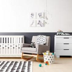 Shop Target for nautical gender neutral nursery decor you will love at great low prices. Free shipping on orders of $35+ or free same-day pick-up in store.