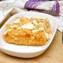 http://www.lifewith4boys.com/2015/09/buffalo-chicken-hash-brown-slow-cooker.html