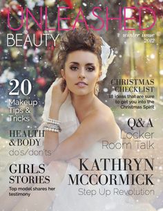 KM Kathryn Mccormick, Christmas Checklist, Step Up Revolution, Beautiful Actresses, Lifestyle Blog, Thinking Of You, Beautiful People, Dancer, Thinking About You
