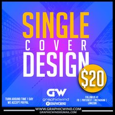 For high-quality Artwork designs Contact us at web: www.graphicwind.com or please email us to graphicwind@gmail.com Flyer Design, Logo Design, Graphic Design, Web Technology, Artwork Design, Creative Design, Shirt Designs, Cover, Visual Communication