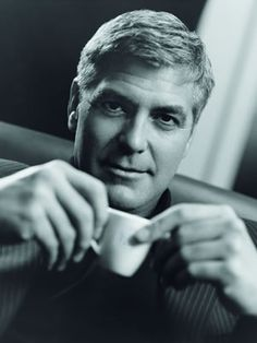 George Clooney profile: news, photos, style, videos and more – HELLO! Online