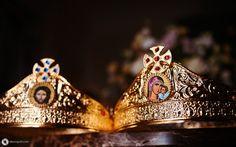 Свадьба Артема и Анны в Словении Our Wedding, Jewelry, Fashion, Moda, Jewlery, Bijoux, La Mode, Jewerly, Fasion