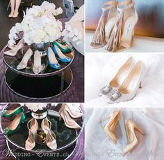 #Brautschuhe #weddingheels #heels #weddingshoes #weddingstyle #fashion #manoloblahnik #love #shoe #jimmychoo #elegant #wedding