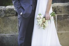 Modern, relaxed and fun wedding photography throughout Yorkshire Lancashire Cumbria Leeds York Harrogate Skipton Ribble Valley Lake District. Family Photography, Wedding Photography, Yorkshire Wedding Photographer, Wedding Flowers, Wedding Dresses, Black Swan, Lake District, Floral, Beautiful