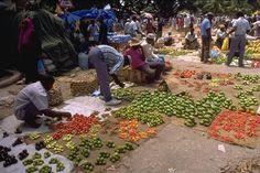 Zanzibar em Zanzibar Town, Mjini Magharibi