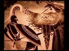 História das Religiões - As Antigas Religiões do Mediterrâneo - Grega - ...