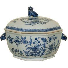 antique english mason 39 s ironstone covered soup sauce tureen bowl gilt stoneware dishes. Black Bedroom Furniture Sets. Home Design Ideas