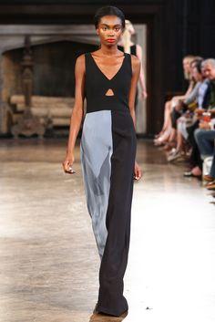 Giulietta Spring 2014 Ready-to-Wear Fashion Show