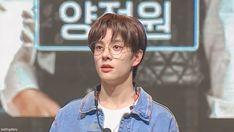 Life Run, Jake Sim, Kim Sun, Look At The Stars, Sung Hoon, Happy Fun, Staying Alive, Having A Crush, Kpop Boy