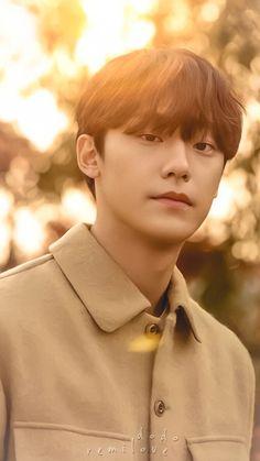 Korean Male Actors, Handsome Korean Actors, Korean Celebrities, Studio Ghibli, Song Joon Ki, Korean Drama Quotes, Yoo Seung Ho, Lee Hyun, Korean Boys Ulzzang