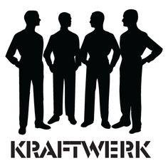 Kraftwerk in Dallas, TX - Sep 10, 2016 8:30 PM | Eventful