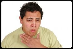Coughing up brown mucus can signal everything from serious health conditions to common causes. Most of the time, throat mucus is nothing to worry about Chest Congestion Remedies, Congestion Relief, Cough Remedies, Radiofrequency Ablation, Cough Medicine, Drunk Driving, Distracted Driving, Heart Care, Reflux Disease