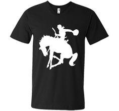 Cowboy Horse T Shirt for men women boys girls kids cool shirtFind out more at https://www.itee.shop/products/cowboy-horse-t-shirt-for-men-women-boys-girls-kids-cool-shirt-mens-printed-v-neck-t-b01cwyyqwe #tee #tshirt #named tshirt #hobbie tshirts #Cowboy Horse T Shirt for men women boys girls kids cool shirt