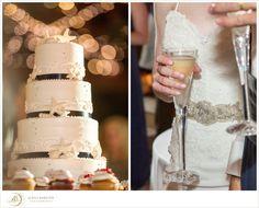 Florida wedding - Pensacola Beach Wedding - Porto Island Resort Wedding - Alena Bakutis Photography - Florals DeLuna - Kim Dan_0029