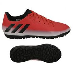 finest selection 12320 9ed8c  soccercleats  soccer  cleats  turf