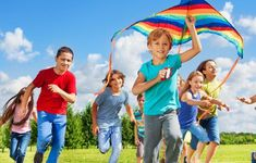 Struggling to find an actvity for your child that won't break the bank? These budget friendly summer programs for kids are affordable and fun! Everyday Activities, Physical Activities, Outdoor Activities, Summer Programs For Kids, Kids Programs, Education Policy, Executive Functioning, Programming For Kids, Special Needs Kids
