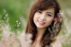 Tải hình ảnh gái xinh Việt Nam đẹp hết nấc
