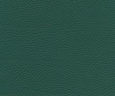 Leather article color code RP520 BOVINE OF EUROPEAN ORIGIN, CORRECTED AND EMBOSSED FOR ENHANCED LARGER GRAIN APPEARANCE Thickness mm 1.3-1.5 perfect for Upholstery, hide average size 4.8-5.0 sqm. 48 COLORS available on stock. www.realpiel.it Made in Italy * Visualized colors are for reference only and may differ from real ones. #genuineleather #madeinitaly #pelleitaliana