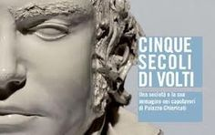Five Centuries of Faces                            ongoing  through March 31 in Vicenza, Palazzo Chiericati, Piazza Matteotti; Tuesdays – Thursdays 10 a.m. – 6 p.m.; Fridays – Sundays 10 a.m. – 8 p.m.;  You need to get the museum card that allows the entrance to seven local museums;  €10; reduced €8; family card €14. The card is valid for three full days.