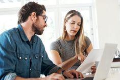 Long Term Cash Loans- Quick Cash With Simple Settlement Tenure - Easy Installment Loans