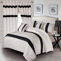 ◖Shop Now with Free Delivery◗   Pattern: Damask   Material: 100% Polyester   Hand wash & Machine washable.   Manufacture from China.   1 Bedspread, 2 Pillows Shams.   Read full features of product at website page.