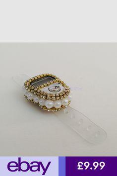 d2f187346615e Jewellery Finger Ring Electronic Digital Tasbeeh Tasbih Tally Counter Islam  N6