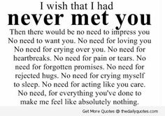 Super quotes for him heartbreak Ideas Break Up Quotes, New Quotes, Life Quotes, Inspirational Quotes, Motivational, Funny Quotes, Sad Sayings, Random Quotes, Daily Quotes