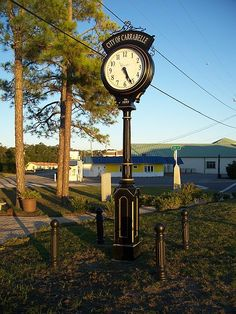 2. Carrabelle places to live in fl