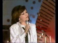 Mihaela Runceanu - De-ar fi sa vii (Spectacol Sala Radio 1986) - YouTube