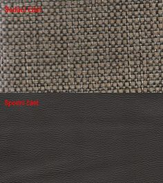 Rozkládací pohovka súložným prostorem ve dvou barevných variantách. Jednoduché rozkládání pomocí funkce klik-klak. Je široká 229centimetrů, lůžko měří 110×190 centimetrů. Sedák zPUR pěny, imitace kůže, chromovénohy.