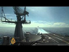 World War 3 Break Down for October 16, 2012