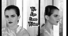 #WeLoveEmmaWatson 🍎  Passate dal nostro gruppo : https://www.facebook.com/groups/445446642475974/  ~EmWatson