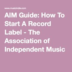 how to get endorsements or sponsors for your band tour record artist etc music think tank - PIPicStats Business Marketing, Business Tips, Independent Music, Recording Studio, Music Industry, Music Publishing, Music Songs, Rock Bands, Insight