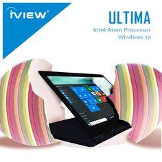 Hard reset windows 8 iview | Windows Reset How To Iview